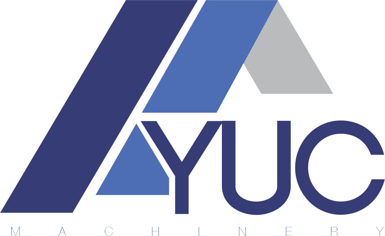 YUC Machinery Co.,Ltd